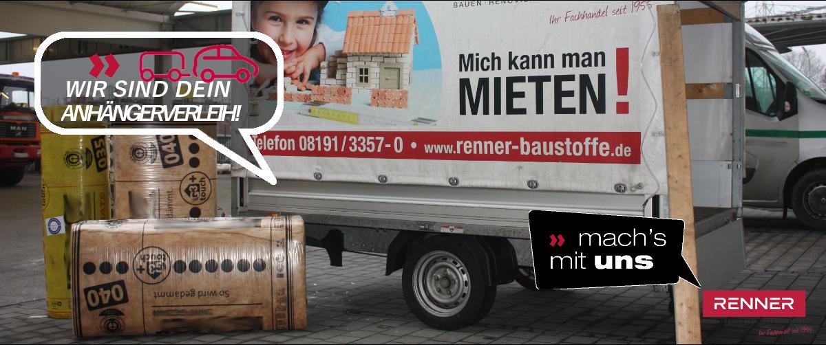 4689c8f1ed38e5 machs-mit-Renner!