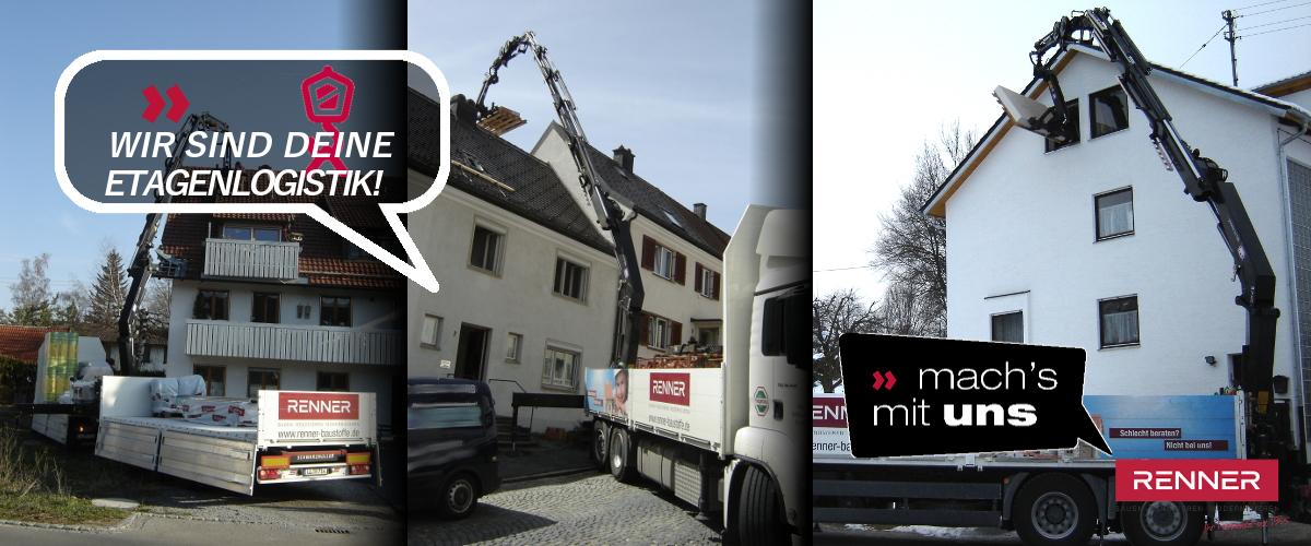 3318620c9b5612 mach`s mit Renner! - Wir sind Dein Partner für jede Baustelle.