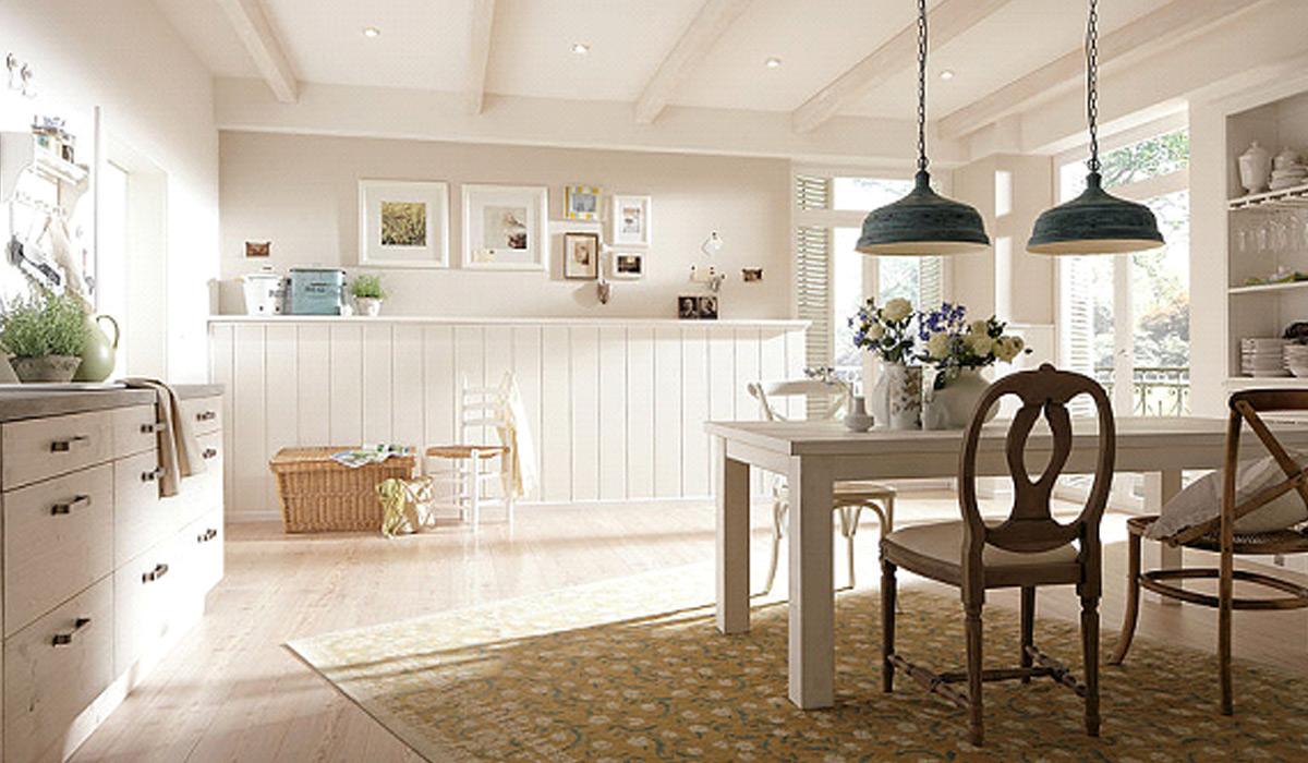 Fußboden Küche Schöner Wohnen ~ Böden passende fußböden für ihr zuhause renner webseite
