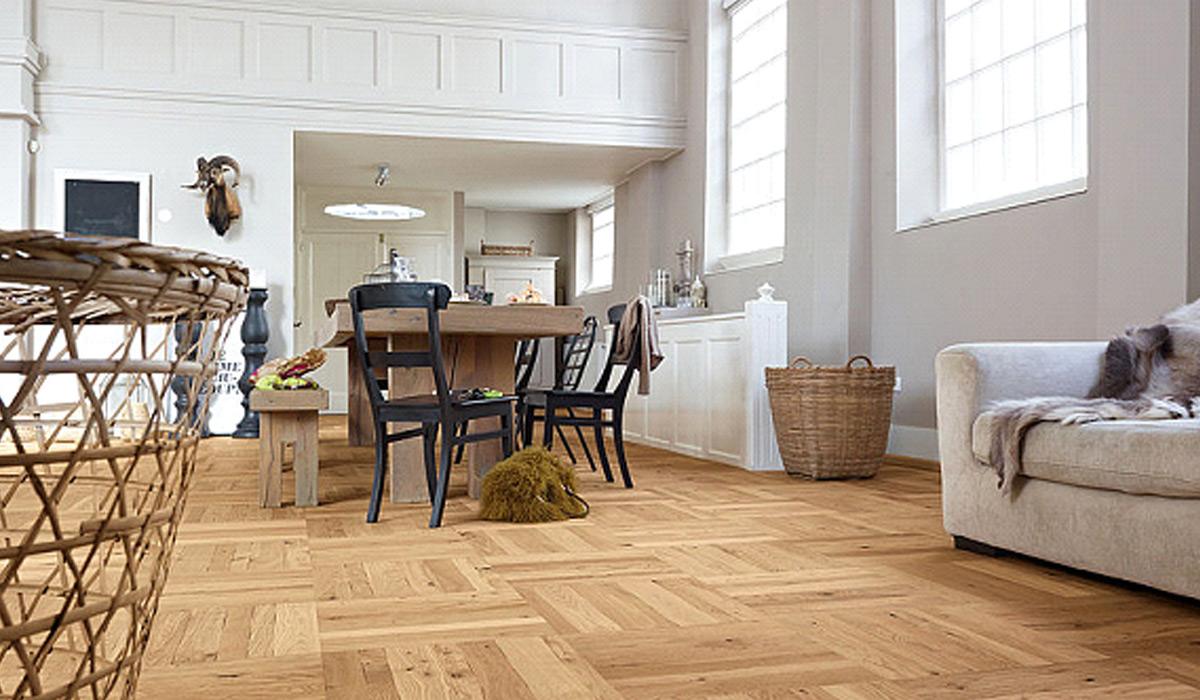 Holzfußboden Optik ~ Böden passende fußböden für ihr zuhause renner webseite