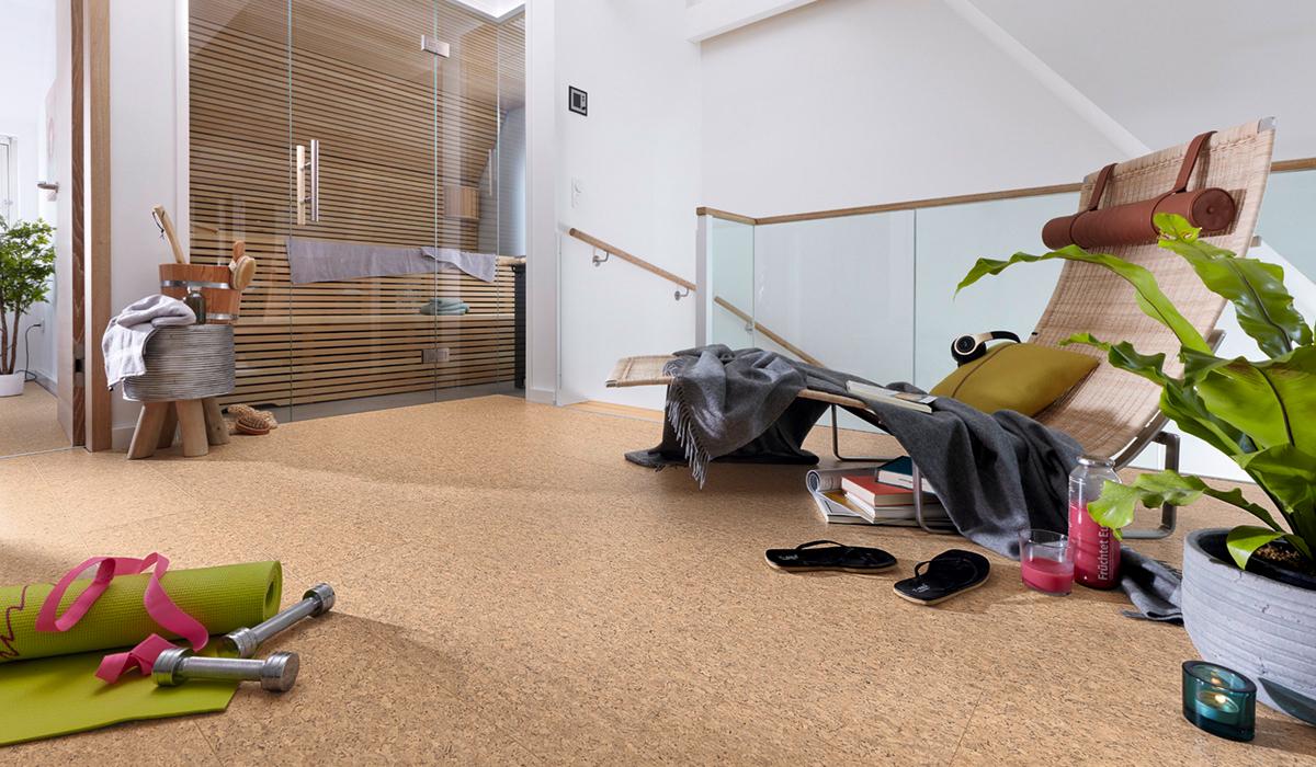 b den passende fu b den f r ihr zuhause renner webseite. Black Bedroom Furniture Sets. Home Design Ideas