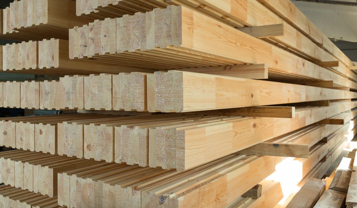 bau- & schnittholz für ihren bedarf | renner webseite