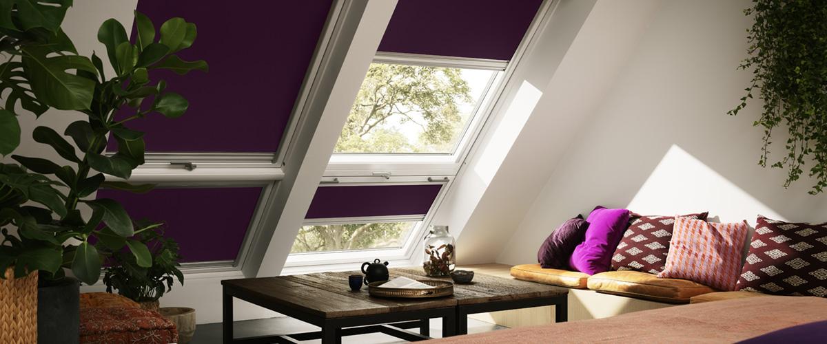 dach mit renner dachsystemen zum traumdach renner webseite. Black Bedroom Furniture Sets. Home Design Ideas