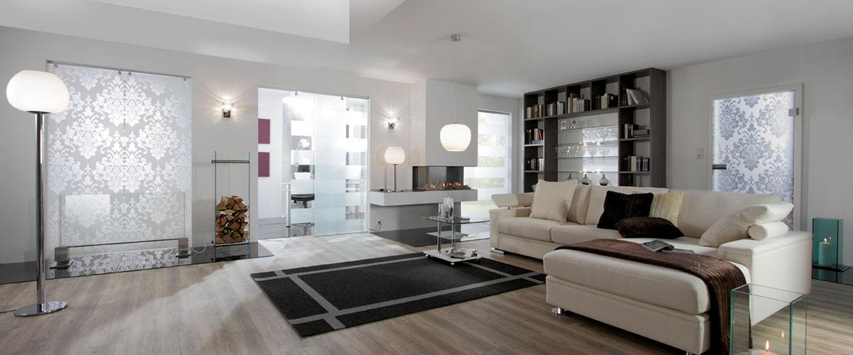 fenster t ren tore f r ihr eigenheim renner webseite. Black Bedroom Furniture Sets. Home Design Ideas