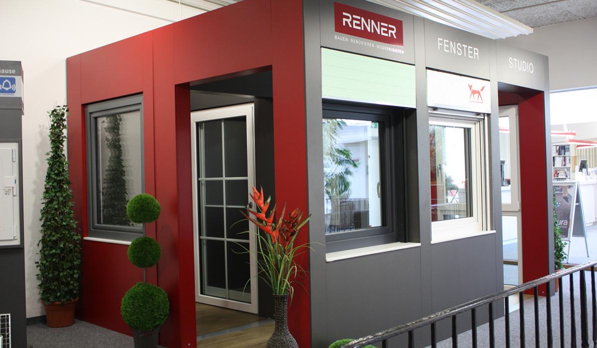 dachfenster renovieren awesome dachfenster with dachfenster renovieren haus renovieren. Black Bedroom Furniture Sets. Home Design Ideas