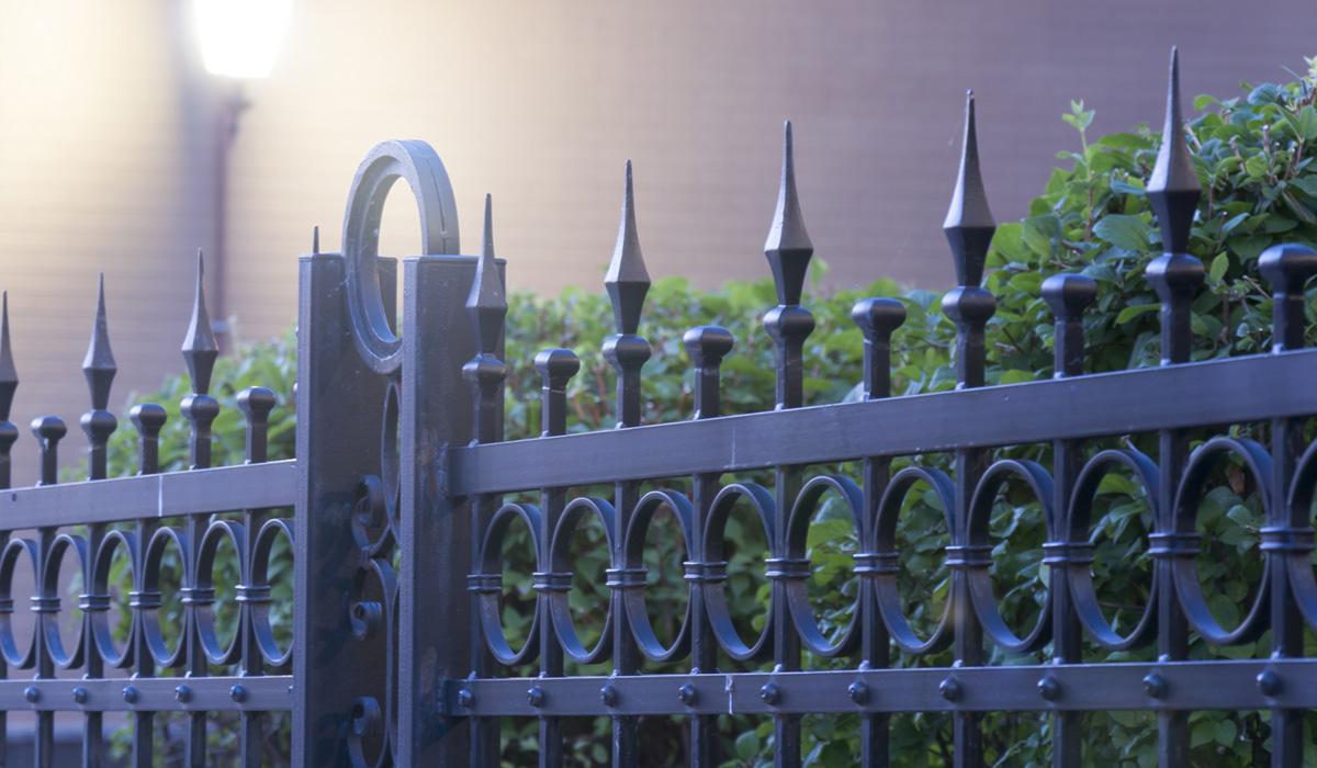 Garten Landschaftbau Alles Fur Ihren Traumgarten Renner Webseite